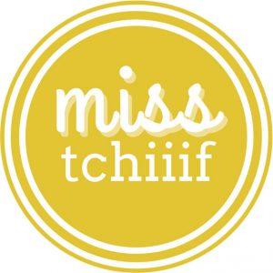 miss-2